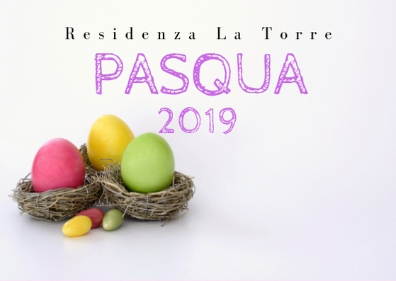 Speciale Pasqua e Pasquetta